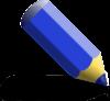 crayon-colored-pencil-150990_640